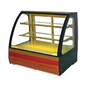 Вітрини холодильні кондитерські Veneto VSh 0,95 / Veneto VSo 0.95 / Veneto VSo 1,3