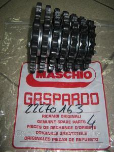 Зірочка G22270163 Gaspardo