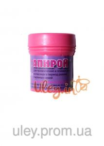Апірой (2 феромону (1 бан.х 25 гр)) гель