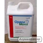 Ореол Максі (Міура) хізалофоп-п-етил 125 г/л Агрохімічні технології