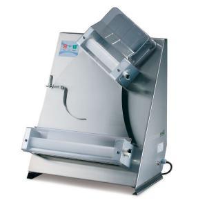Тісторозкаточна машина Mecnosud DL30