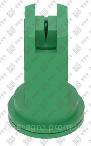 Інжекторні розпилювачі компактні типу ЕЗК (EZK)