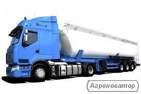 Дизельне паливо евро 4 евро 5