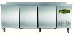 Стіл холодильний 3-х дверний 22TD3S/70 DAMPAK