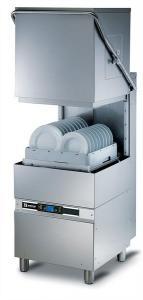 Посудомийна машина Krupps KORAL 1100DB