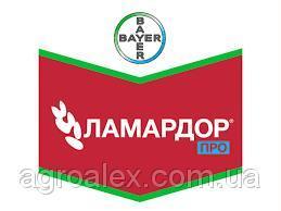 Ламардор Про протруйник насіння Bayer