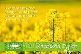 Фунгіцид Карамба Турбо