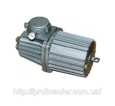 ПЕ-16, ПЕ-25, ПЕ-30, ПЕ-50, ПЕ-80 Штовхач, гідроштовхача електрогідравлічний