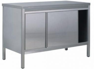 Стол тепловой Kovinastroj EPV-12