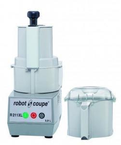 Кухонний процесор Robot Coupe R 211 XL