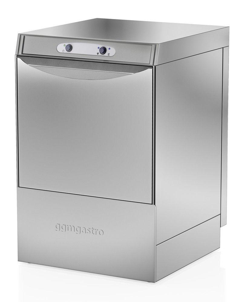 Посудомийна машина GGM GS320