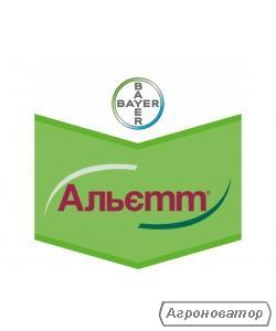 Фунгіцид Альетт 80 WP (Bayer Crop Science)