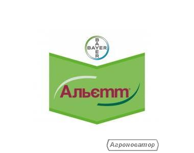 Фунгіцид Альетт 80 WP (Bayer Crop Science)
