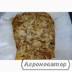 отходы хлеба в корм животным