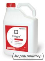 Гербіцид Міура КЕ (avgust crop protection)