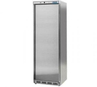 Морозильный шкаф BUDGET LINE Hendi 232644