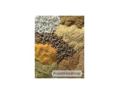 Препарат кормовой биокатализаторный ПКБ-фитаза Т