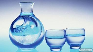 Продам спирт пищевой розница, опт - 40 гривен