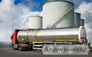 Бензин АІ-95 оптом, виробництво Греція