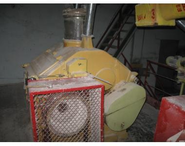Продам мельнично - крупяне обладнання