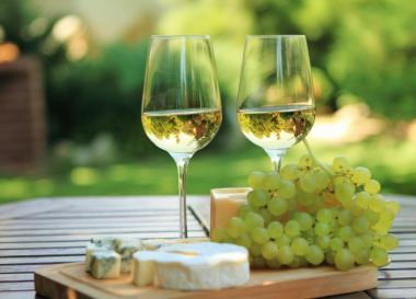 домашні вина