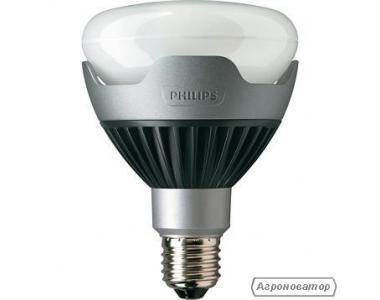 Philips GreenPower LED Flowering