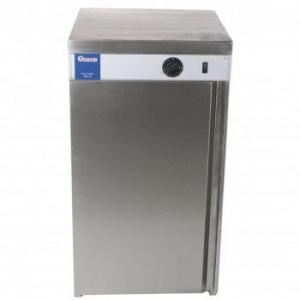 Шкаф тепловой HENDI 250 518