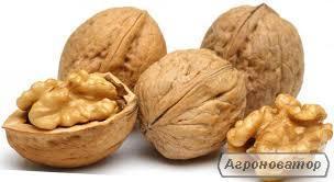 Розколювання горіха