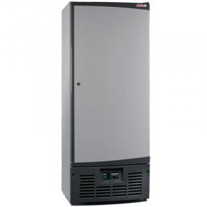 Морозильный шкаф Ариада R700 L (глухие двери)