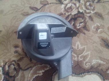 Продам высевающий аппарат для сои на KINZE 2000!