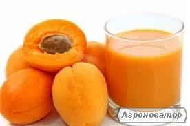 продам сок виноградный,абрикосовый,грушевый натуральный