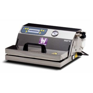 Вакуумний пакувальник Besser Vacuum Mini