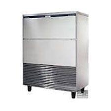 Льдогенератор кубикового льда N 140 (форма наперстка)
