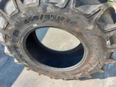 Шина 8.3-24 Шина 9.5-24 шина 6.00-16 на трактор