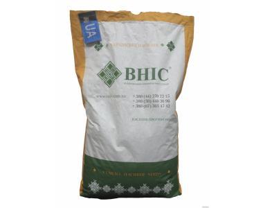 Семена подсолнечника Карлос-105 под Евро-Лайтнинг