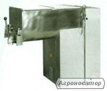 Фаршемешалка Л5-ФМУ-150