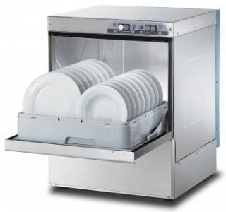 Посудомийка D 5037