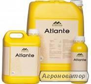 АТЛАНТІ - фосфорно-калійне добриво
