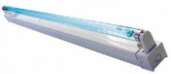 Бактерецидная лампа ОБН75