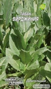 Семена Табака