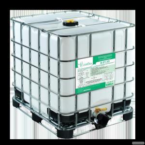 Жидкие стартовые комплексные удобрения (ЖКУ) 8-24-0, 5-20-5, 3-18-18