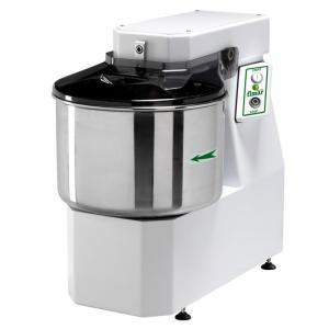 Профессиональные тестомесы (тестомесительные машины) для кухни, бара, ресторана