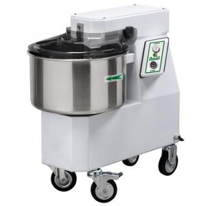 Професійні тістоміси (тестомесітельная машини) для кухні, бару, ресторану