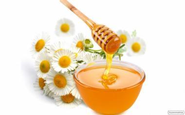Закуповуємо МЕД бджолиний різнотрав'я,липа,соняшник