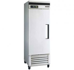 Холодильный шкаф FD650R