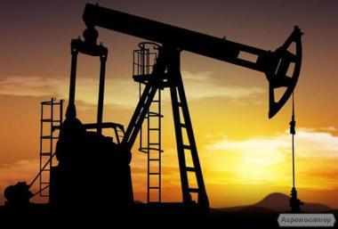 Продаж Мазуту М100 М40 і інші нафтопродукти