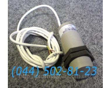 ВБШ 03 Датчик ВБШ-03-204 Выключатель ВБШ-03 емкостной ВБШ, ВПБ