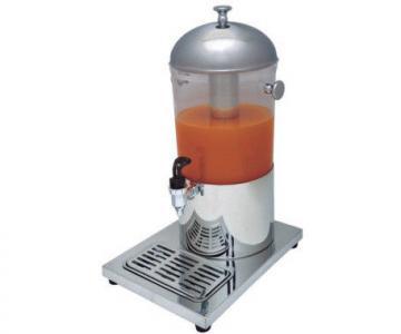 Диспенсер для напоїв ZCF301 Inoxtech