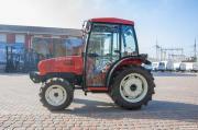Міні трактор Goldoni energy 60 (садовий трактор)
