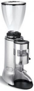 Кофемолка с дозатором CEADO E9